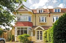 Maisonette for sale in Nower Hill, Pinner...
