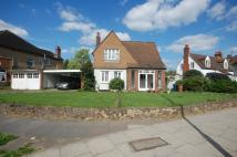 property for sale in Imperial Drive, Harrow...