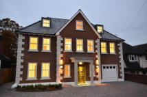 7 bed house for sale in Sandy Lodge Way...