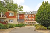 2 bed Flat for sale in Eastcote Road, Pinner...