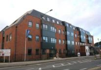 Apartment in Marsh Road, Pinner...