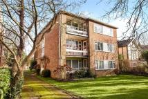 property for sale in Alden Mead, 14 The Avenue, Hatch End, Pinner, HA5