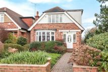 3 bedroom house in Harlyn Drive, Pinner...