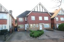 3 bedroom semi detached home in Elm Park Road, Pinner...