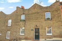 Cottage for sale in Green Lane Cottages...