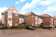 1 bedroom Apartment in Granville Place, Pinner...