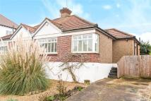 2 bed Bungalow for sale in Alandale Drive, Pinner...
