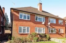 2 bedroom Apartment for sale in Lloyd Court, Pinner...