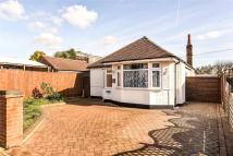 Detached home for sale in Beaulieu Drive, Pinner...