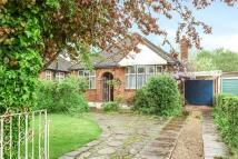 Rodney Gardens Bungalow for sale
