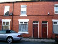 Terraced house to rent in Walker Street...