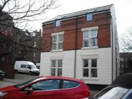 2 bedroom Apartment to rent in Waterloo Road...
