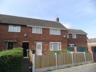 3 bedroom Terraced property to rent in New Hey Road, Woodchurch