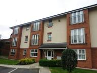 2 bed Apartment to rent in Hillcrest Court...