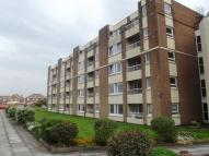 Apartment to rent in The Channel, Burbo Way