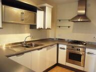 2 bedroom Apartment in Apt 6 Causeway House...