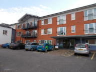 2 bedroom new Apartment in Hollymere, Ellesmere Port