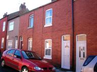 Terraced house to rent in Milton Road, West Kirby