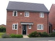 4 bed Detached property to rent in Statham Road, Bidston