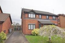 3 bedroom semi detached property in Highcroft Green ...