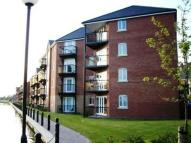 Apartment to rent in Ellerman Road...