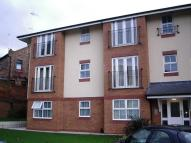 2 bedroom Apartment in Hillcrest Court...