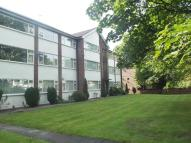 2 bed Apartment in Forest Court , Prenton