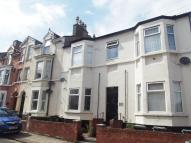 2 bed Flat in Tollemache Street ...