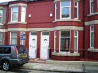 2 bed Terraced house in Falkland Street...