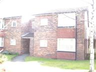 Flat 23 The Beeches Ground Flat to rent
