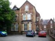 Apartment to rent in Old Chester Road...