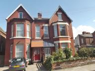 5 bedroom semi detached property in Radnor Place  ...