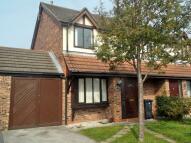 semi detached house to rent in Mereheath, Moreton