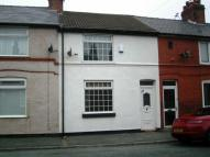 2 bedroom Terraced property to rent in Lee Road, Hoylake