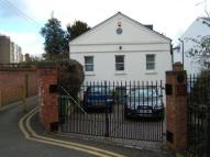 Detached property to rent in 17 Vernon Place...
