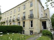 Apartment in Painswick Rd, Cheltenham