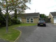 Farmfield Road Semi-Detached Bungalow to rent