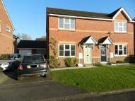 3 bedroom semi detached property in Up Hatherley, Cheltenham