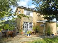3 bedroom Detached house to rent in Low Hill Road, Roydon...