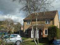 1 bed home in The Hyde, Ware, Herts...