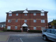 1 bed Apartment to rent in Payne Close, Barking...