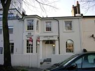 3 bed Apartment to rent in 46 Peckham Grove...
