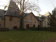 1 bed Apartment in River Meads...