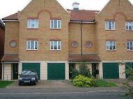 3 bedroom property to rent in Goodey Road, Barking...