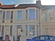 Terraced home for sale in Victoria Avenue, Bristol