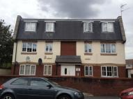 Avon Park Flat for sale