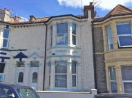 3 bed Terraced property for sale in Gerrish Avenue...
