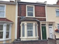 2 bedroom Terraced property for sale in Salisbury Street...