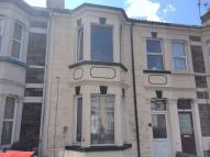 2 bedroom Terraced house for sale in Hayward Road...