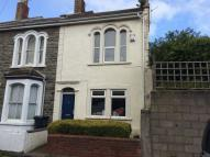 End of Terrace house for sale in Gilbert Road, Redfield...